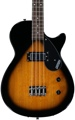 Gretsch Junior Jet Bass (Tobacco Sunburst)