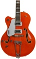 Gretsch G5420LH Electromatic Hollow Body (Orange)