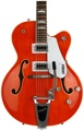 Gretsch G5420T Electromatic Hollow Body (Orange)