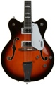 Gretsch G5422TDC-12 Electromatic Hollow Body (Double Cutaway Sunburst)