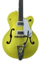 Gretsch Brian Setzer Hot Rod (Lime Gold)
