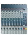 Soundcraft GB2R12 (12 Channel)