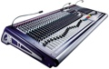 Soundcraft GB4-32