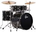 Gretsch Drums Energy (Black)