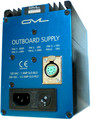GML 9015 Power Supply