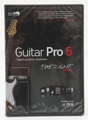 Fretlight Guitar Pro 6 Fretlight Ready