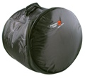 Gator Artist Series Drum Bag (16