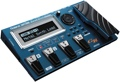 Roland GR-55 Guitar Synth (Blue - Without GK-3 Pickup)