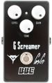 BBE G Screamer Gus G Signature Overdrive