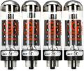 Groove Tubes GT-E34LS Power Tube (Quartet - Medium)