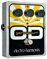 electro-harmonix Germanium OD XO Series Vintage Overdrive Pedal