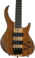 Peavey Grind Bass 5 (5 String Natural)
