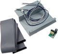Kurzweil Hard Drive Mounting Kit