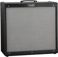 Fender Hot Rod DeVille 410 III (Standard)