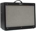 Fender Hot Rod Deluxe III (Standard)