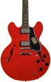 Gibson Custom 1959 ES-335 Dot Reissue (Faded Cherry)