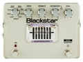 Blackstar HT-Modulation Tube Effects Pedal