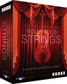 East West Hollywood Strings Diamond (Mac)