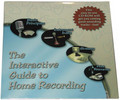 Pomona Productions Interactive Guide to Home Recording