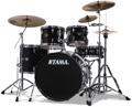 Acoustic Drum Set Buying Guide : acoustic drums buying guide ~ Vivirlamusica.com Haus und Dekorationen