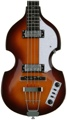 Hofner Ignition Violin Bass - Sunburst