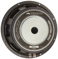 Eminence Impero 12A Replacement Speaker (12