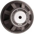 Eminence Impero 15A Replacement Speaker (15