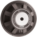 Eminence Impero 18A Replacement Speaker (18