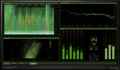iZotope Insight Essential Metering Suite (Educational Version)