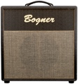 Bogner International 1 x 12