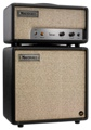 Marshall Custom Shop JTM Offset Stack