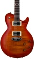 Line 6 JTV-59 (Cherry Sunburst)
