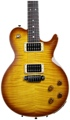 Line 6 JTV-59 USA (Tobacco Sunburst 1A Flame Top)