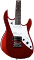 Line 6 JTV-69 (Candy Apple Red)