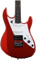 Line 6 JTV-69 USA (Candy Apple Red)
