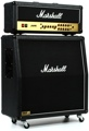 Marshall JVM210H/1960A Package
