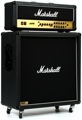 Marshall JVM210H/1960B Package
