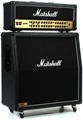 Marshall JVM410H/1960A Package