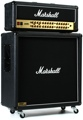 Marshall JVM410H/1960B Package