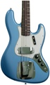 Fender American Vintage '64 Jazz Bass (Lake Placid Blue)