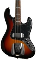 Fender American Vintage '74 Jazz Bass (3 Color Sunburst)