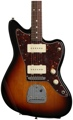 Fender Classic Player Jazzmaster Special (3-Color Sunburst)