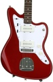 Squier Vintage Modified Jazzmaster - Candy Apple Red