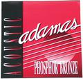 Adamas K1616 Phosphor Bronze Acoustic Strings (.010-.047 12-String)