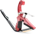 Kyser K-Lever Capo (Double Drop D)