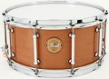 Pearl Kapur Snare (Limited Edition)