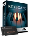 Spectrasonics Keyscape Collector Keyboards