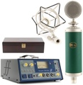 Blue Microphones Kiwi Mic Month 2013 Bundle (With ISA One)