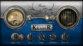 Waves Eddie Kramer Signature Series Bass Channel
