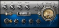 Waves Eddie Kramer Signature Series Vocal Channel